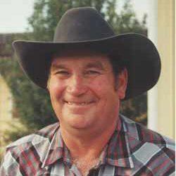 Keith Bartholomay