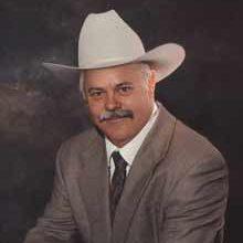 """James K. """"Rooter"""" Brite, Jr., Treasurer"""