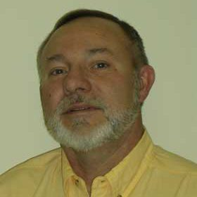 Bob Hendershot, Secretary